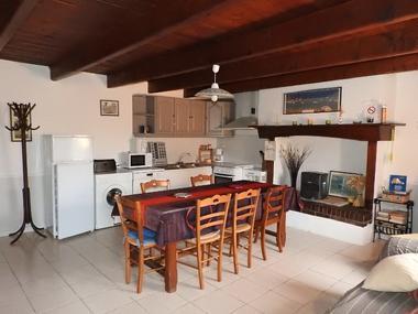 bricqueville-sur-mer-meuble-la-pigeonnerie-1