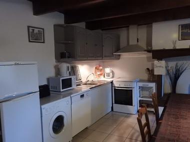 bricqueville-sur-mer-meuble-la-pigeonnerie-2