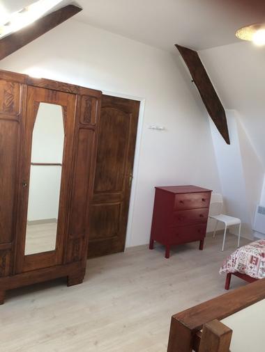 bricqueville-sur-mer-meuble-pavese-5