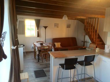 bricqueville-sur-mer-meuble-pirandello-6