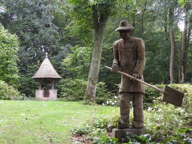 camping-bois-du-puits-serigny