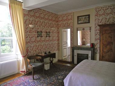 chateau-de-la-Mouchere-chambre-st-cyr-la-rosiere