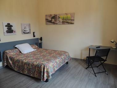 chambre-d-hotes-Belleme