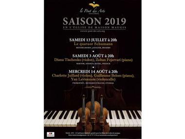 concertspontdesarts-maisonmaugis-800-4