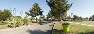 coudeville-sur-mer-camping-des-dunes-2