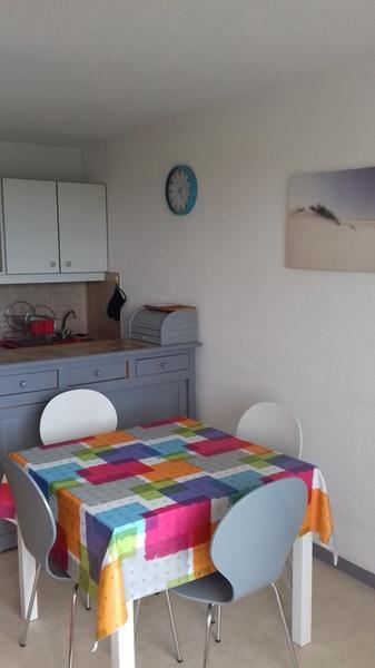 donville-les-bains-meuble-marcault-4