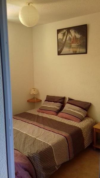 donville-les-bains-meuble-marcault-5