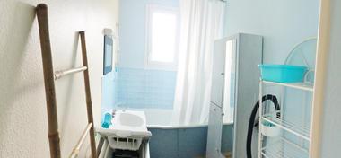 donville-les-bains-meuble-vautier-8