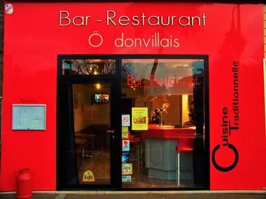 donville-les-bains-restaurant-o-donvillais-1
