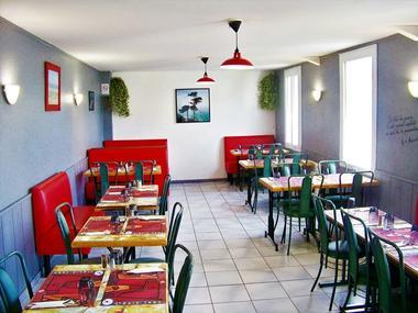donville-les-bains-restaurant-o-donvillais-2