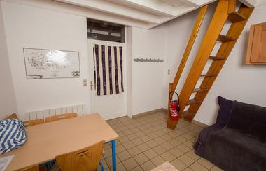 gite-communal-de-chausey-n5-5