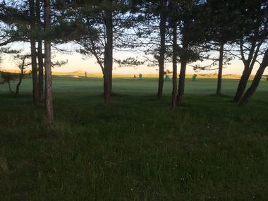 golf-de-saint-martin-de-brehal©valerie-aubert