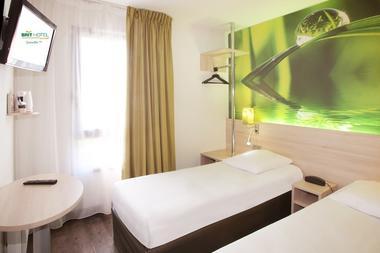 granville-brit-hotel-1
