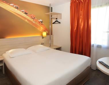 granville-brit-hotel-2