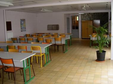 granville-maison-familiale-rurale-les-routils (2)