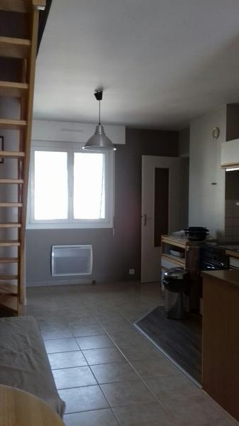granville-meuble-bourges (4)