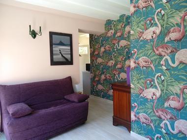 granville-meuble-flamingo-2-2