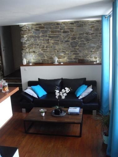 granville-meuble-le-clemenceau-3