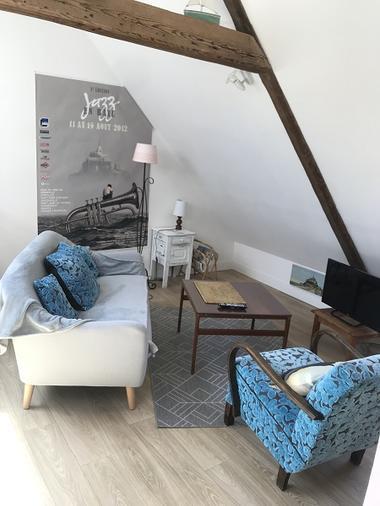 granville-meuble-le-rayon-vert-2