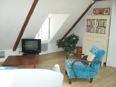 granville-meuble-le-rayon-vert-4
