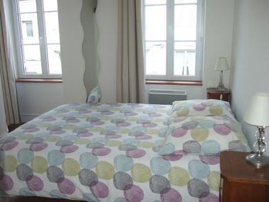granville-meuble-le-rayon-vert-9