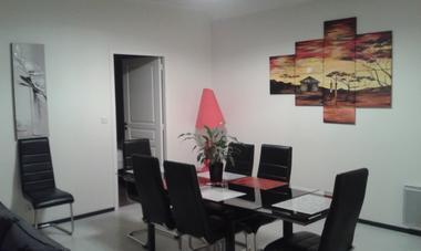 granville-meuble-residence-des-granvillaises-4