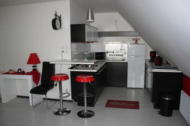 granville-meuble-residence-des-granvillaises-5
