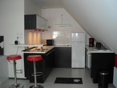 granville-meuble-residence-des-granvillaises-6