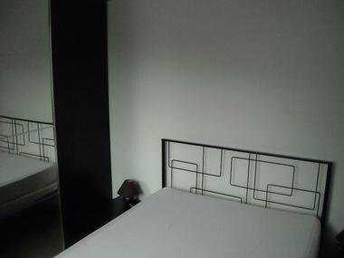 granville-meuble-residence-des-granvillaises-8