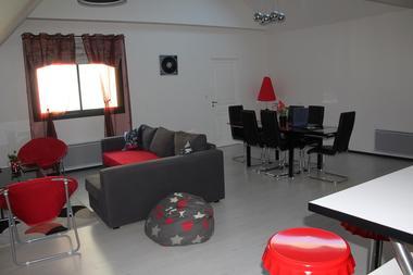 granville-meuble-residence-des-granvillaises-2