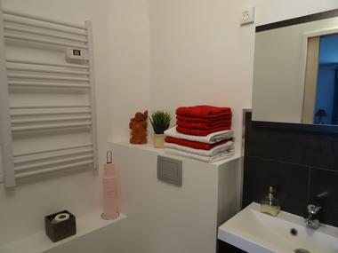 granville-meuble-swiderski-avenue-liberation-1er-etage-10