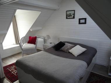 granville-meuble-swiderski-avenue-liberation-1er-etage-2