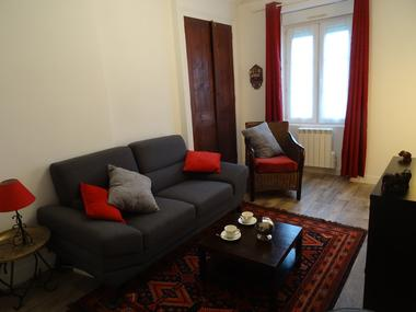 granville-meuble-swiderski-avenue-liberation-1er-etage-4