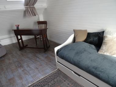 granville-meuble-swiderski-avenue-liberation-1er-etage-7