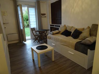 granville-meuble-swiderski-avenue-liberation-studio-2
