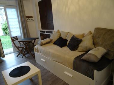 granville-meuble-swiderski-avenue-liberation-studio-4