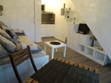 granville-meuble-swiderski-avenue-liberation-studio-5