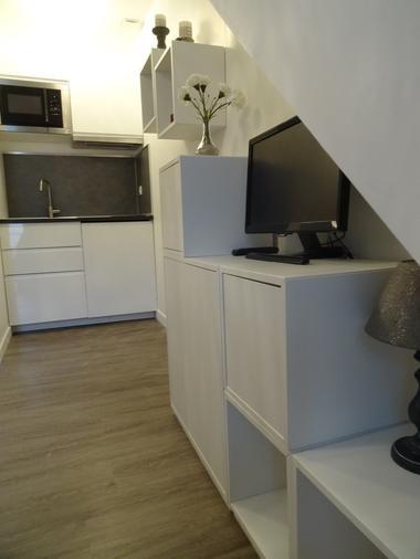 granville-meuble-swiderski-avenue-liberation-studio-6
