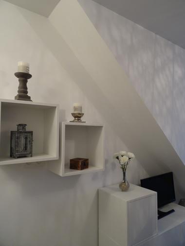 granville-meuble-swiderski-avenue-liberation-studio-8