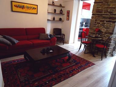 granville-meuble-swiderski-rue-des-juifs-1