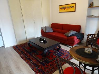 granville-meuble-swiderski-rue-des-juifs-2
