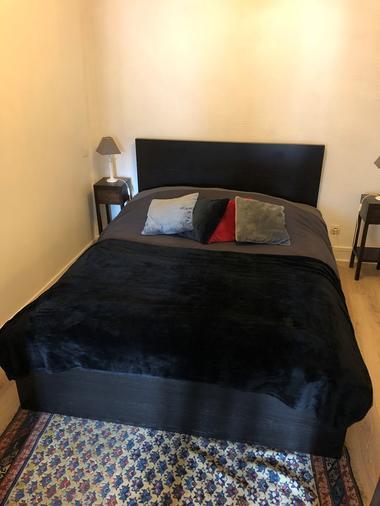 granville-meuble-swiderski-rue-des-juifs-4