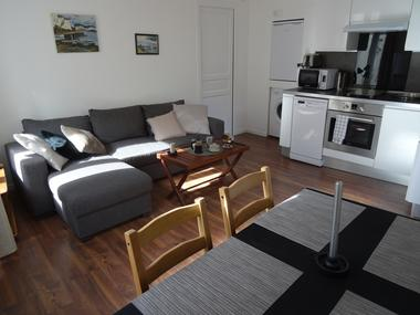 granville-meuble-swiderski-rue-ernest-lefrant-1