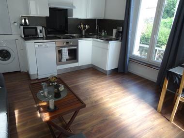 granville-meuble-swiderski-rue-ernest-lefrant-3