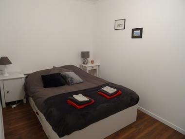 granville-meuble-swiderski-rue-ernest-lefrant-5