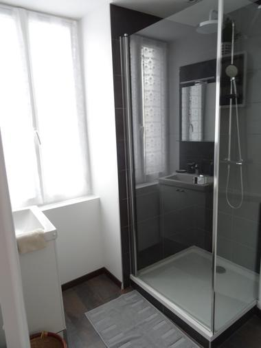 granville-meuble-swiderski-rue-victor-hugo-10