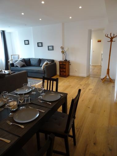 granville-meuble-swiderski-rue-victor-hugo-3