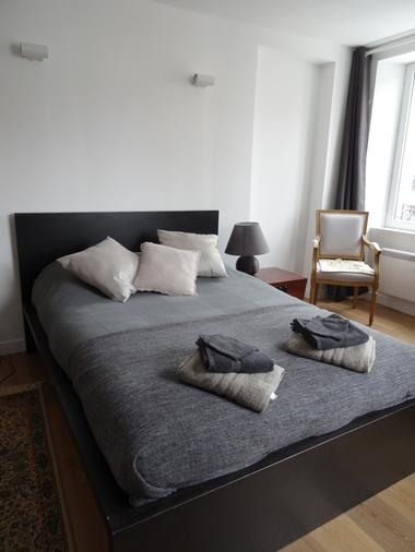 granville-meuble-swiderski-rue-victor-hugo-6