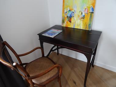 granville-meuble-swiderski-rue-victor-hugo-8