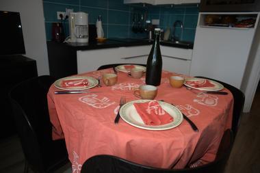 granville-meuble-servain-4